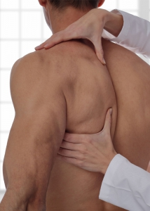 Fisioterapia Riabilitazione Vicenza