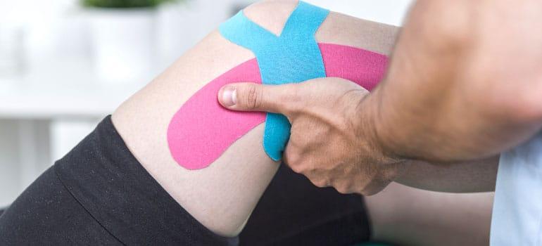 Massaggio sportivo vicenza