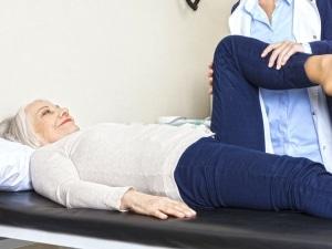 riabilitazione funzionale vicenza fisioterapia