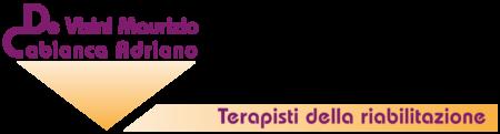 Fisioterapia De Visini Cabianca