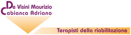 Studio di Fisioterapia De Visini Ca Bianca